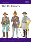 The US Cavalry