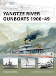 Yangtze River Gunboats 1900Â?49