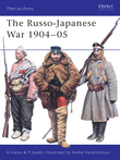 The Russo-Japanese War 1904Â?05