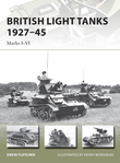 British Light Tanks 1927Â?45