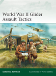 World War II Glider Assault Tactics