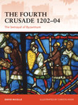 The Fourth Crusade 1202–04