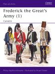 Frederick the GreatÂ?s Army (1)