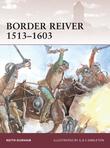 Border Reiver 1513Â?1603