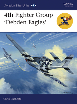 4th Fighter Group