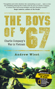 The Boys of Â?67