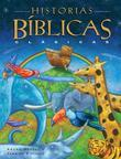 Historias biblicas clasicas