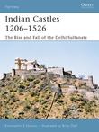 Indian Castles 1206Â?1526