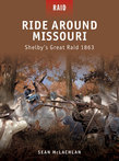 Ride Around Missouri