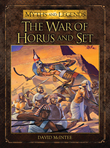 The War of Horus and Set