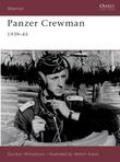 Panzer Crewman 1939Â?45
