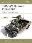 HMMWV Humvee 1980Â?2005