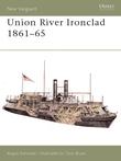 Union River Ironclad 1861Â?65