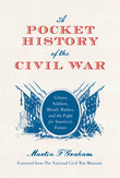 A Pocket History of the Civil War