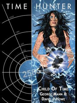 Child of Time