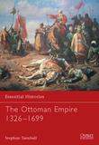 The Ottoman Empire 1326Â?1699