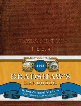 BradshawÂ?s Handbook