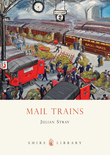 Mail Trains