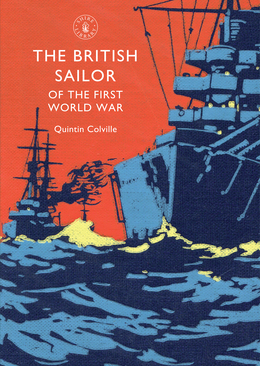 The British Sailor of the First World War
