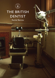 The British Dentist