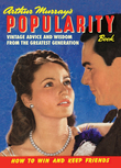 Arthur MurrayÂ?s Popularity Book