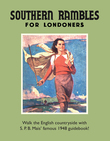Southern Rambles for Londoners