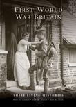 First World War Britain