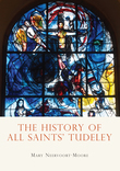 The History of All SaintsÂ? Tudeley