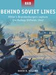 Behind Soviet Lines