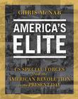 AmericaÂ?s Elite