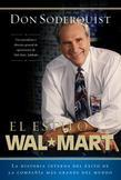 El estilo Wal-Mart