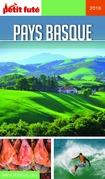 Pays Basque 2016 Petit Futé (avec cartes, photos + avis des lecteurs)