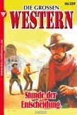 Die großen Western 139