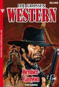 Die großen Western 140