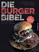 Die Burger-Bibel