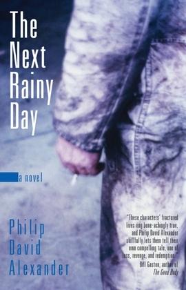 The Next Rainy Day