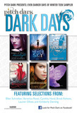 PitchDark: Even Darker Days of Winter Teen Sampler