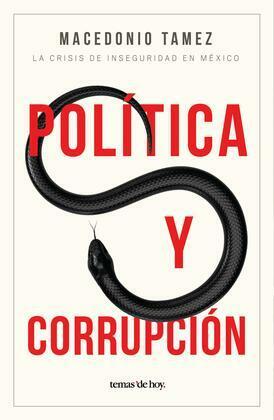Política y corrupción