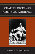 Charles Dickens's American Audience