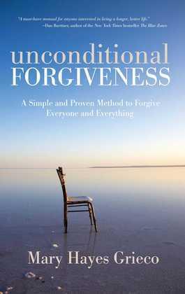 Unconditional Forgiveness