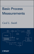 Basic Process Measurements