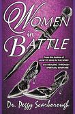 Women in Battle