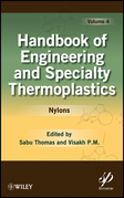 Handbook of Engineering and Specialty Thermoplastics, Nylons