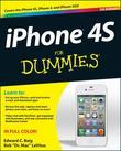 iPhone 4S For Dummies<sup>®</sup>
