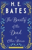 The Beauty of the Dead and Other Stories