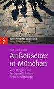 Außenseiter in München