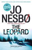The Leopard: A Harry Hole Novel