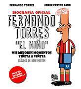 Fernando Torres. ÄEl NiñoÅ