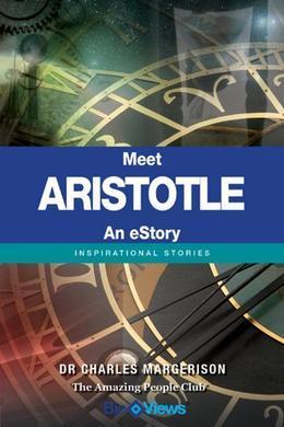 Meet Aristotle - An eStory: Inspirational Stories