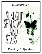 Sunlight, Shadows and Stars